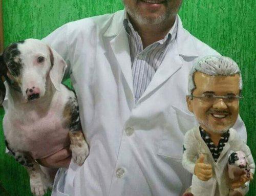Dr. Alvírio